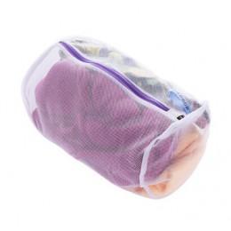 Bielizna pralka do odzieży prania biustonosz bielizna torba z siateczki do prania tkaniny kosz skarpetki pralka netto torba