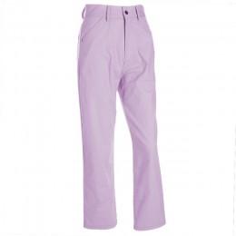 Weekeep luźna, wysoka talia spodnie dla kobiet bawełniane spodnie pełnej długości kobiet 2018 moda Stretch Streetwear Cargo spod