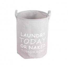 SDARISB modne tkaniny kosz na pranie torba na brudne etui składany kosz na bieliznę bransoletka worek na pranie produkt łazienko