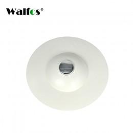 WALFOS filtr basen umywalka filtr filtr do włosów dezodorant kanalizacyjny wanna podłączanie narzędzi kuchennych