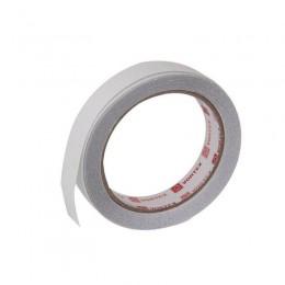 5M * 25MM naklejki antypoślizgowe do łazienki antypoślizgowe listwy prysznicowe podkładka taśma zabezpieczająca na podłogę mata