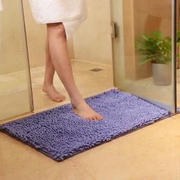 [Wiele rozmiarów] VOZRO maty do kąpieli pamięci dywan dywaniki wc śmieszne wanna pokój dzienny drzwi schody łazienka stóp maty p
