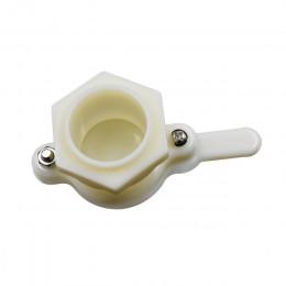 Miód bramy miód zawór miód z kranu Beekeeping butelkowania narzędzia pszczelarstwo dostarcza sprzęt