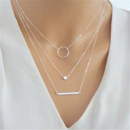Naszyjnik z małym serduszkiem dla kobiet krótki łańcuszek serce wisiorek w kształcie gwiazdy naszyjnik prezent etniczny naszyjni