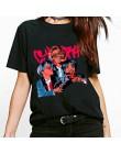 Koreański T-shirt 2020 bestsellery damski letni O-neck T-shirt jakości kobiet Harajuku kobieta T-shirt hip hop to