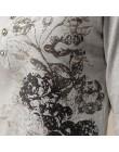 Shintimes koszulki z nadrukami koszulka damska koszulka z długim rękawem kobiety topy moda 2020 bawełniana koszulka Camisetas Mu