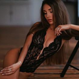 2020 Plus rozmiar kobiety otwórz Crotch Halter koronkowe Body przezroczyste ciało Femme gorący seksowny kombinezon kobiety głębo