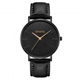 Relogio Masculino męskie zegarki Top marka luksusowe mężczyźni wojskowy sportowy zegarek skórzany zegarek kwarcowy erkek saat re