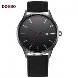 Mężczyzna zegarek nowy mają tendencję męskie zegarki kwarcowe zegarki na rękę mężczyzna zegar Top marka luksusowe Reloj Hombres
