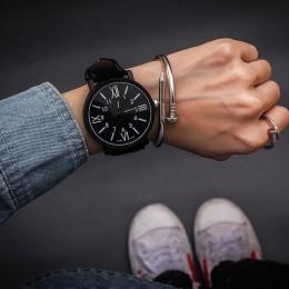 Gorąca sprzedaż kobiet bransoletka zegarek kobiet kwarcowe zegarki damskie modny zegarek damski zegarek wodoodporny zegarek w st