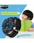 2017 nowe zegarki dla dzieci śliczne zegarki dla dzieci sport bajkowy zegarek dla dziewczynek chłopcy gumowe dziecięce cyfrowe z
