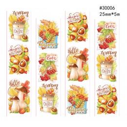 Darmowa wysyłka i kupon taśma washi, taśma Washi, podstawowa konstrukcja, opcjonalna kolokacja, cena sprzedaży, 30003-30020, na