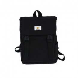 Wodoodporny plecak kobiety płótno torby szkolne torba podróżna dla nastoletnich dziewcząt plecak plecak panie Sac A Dos Mochila