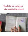 22 Style moda styl europejski 3D etui na paszport PU paszport podróże pokrywy skrzynka, 14*10cm karty i etui na identyfikator 1p