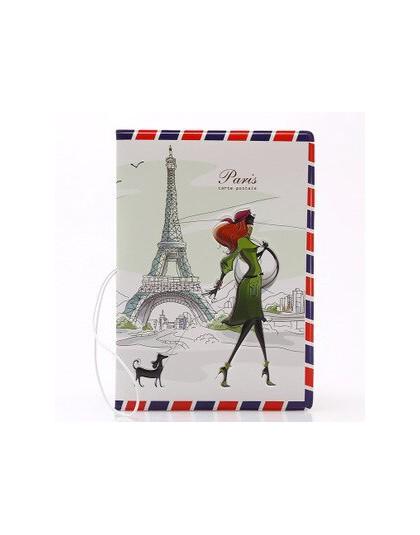 Hot-sprzedaży PU i PVC okładka na paszport, wizytówka-etui na identyfikator do podróży, bezpłatna wysyłka z 22 rodzajami wzorów