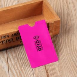24 karty o dużej pojemności Organizer do kart portfel wysokiej jakości etui na karty kredytowe Unisex wizytownik na karty biznes