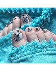 BeautyBigBang 6*12cm tłoczenie na paznokcie kot pies płytka z obrazkiem paznokci tłoczenia płyty Nail Art szablon formy BBB XL-0