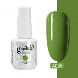 ROHWXY 15ml usuwanie żelu UV lakier do paznokci lakier 60 kolorowy kot oko do paznokci artystyczny Design lakier do paznokci mag