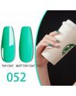 MORDDA żel polski wszystko do Manicure UV DIY lakier do paznokci Soak Off Nail Art LED żel lakier do paznokci malowanie paznokci