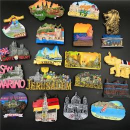 Monachium monako SAN Marino jerozolima republika południowej afryki Heidelberg czechy Korea lizbona praga hiszpania i tajlandia