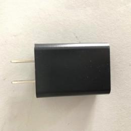 Cyfrowy budzik lustrzany zegar led wielofunkcyjne wyświetlanie czasu drzemki noc LCD światło stół do komputera budzik kabel USB