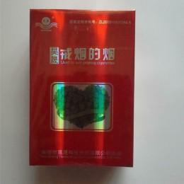 Yunnan ziołowa detoksykacja czyste płuca zapalona mięta pieprzowa rzucić palenie nowy styl ta trawa sala mężczyźni kobiety zatrz