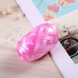 10 sztuk balony urodzinowe 10 cali 1.5g lateksowy balon z helem pogrubienie perła balon na imprezę Party Ball kid zabawka dzieci