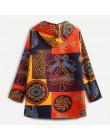 EaseHut 5xl duże rozmiary zimowe kurtki dla kobiet 2019 jesień z długim rękawem pluszowa wiosna cienka parki Plus rozmiar płaszc