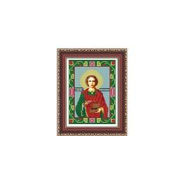 Sprzedaż 5D okrągły diamentowy obraz diy obraz w hafcie diamentowym ściegiem krzyżykowym Home Decor dimond mozaika religijna dla